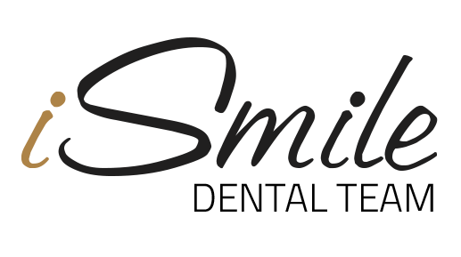 Visit iSmile Dental Team PC